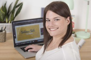 Jody Weisberg | Creative Concierge
